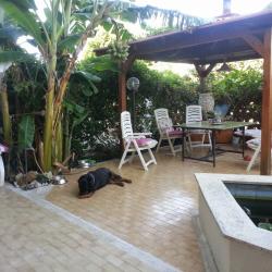 Casa Vacanze La Finestra Sulle Eolie